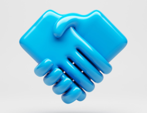 5 Negotiating Tactics – Number Five: Closing
