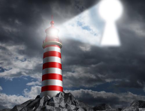 The Third of Three Leadership Skills – Cultivating Future Leaders