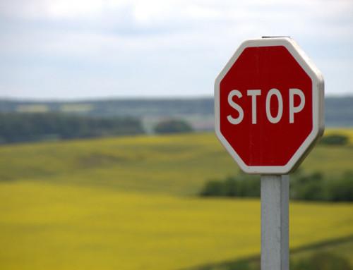 Sales Training – Objection Handling – 4 Steps
