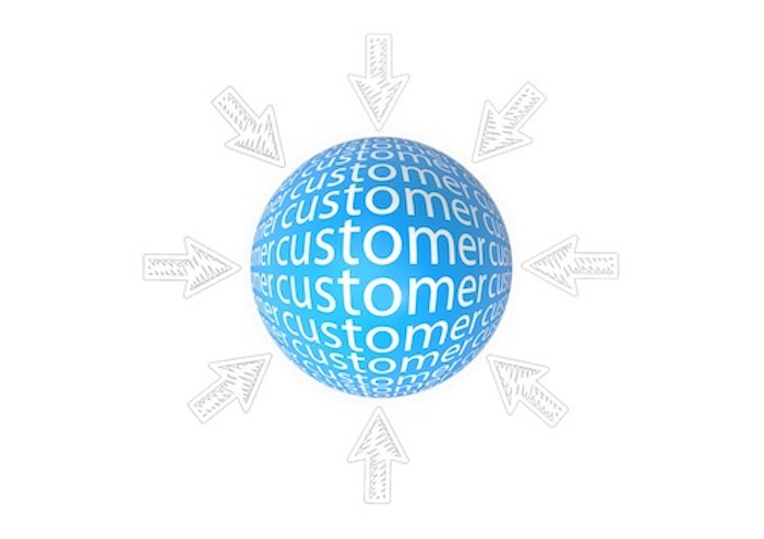 U-Connect Customer Experience