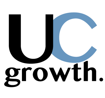 U-Connect, Inc. Logo